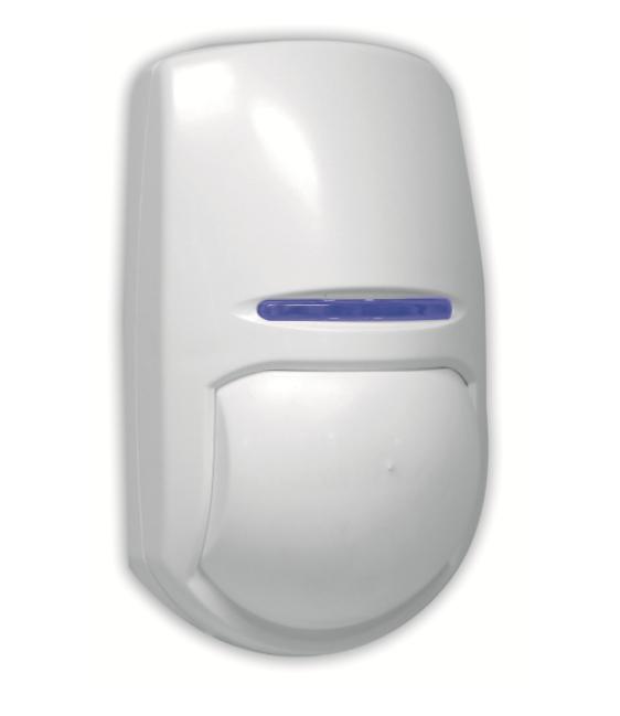 Detector-kx10dp