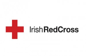 Irish-Red-Cross