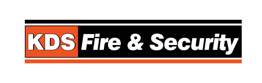 KDS Fire & Security – Dublin 3 Alarm Monitoring & Installation
